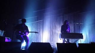 Beach House Lazulli Live El Plaza Condesa Mexico City