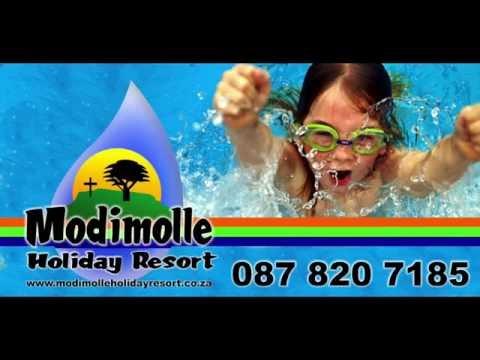 Modimolle Holiday Resort