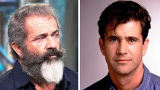 After All He's Done, Does Mel Gibson Deserve Another Chance?