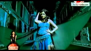 Jhumka gira re   feat Riya Sen   YouTube