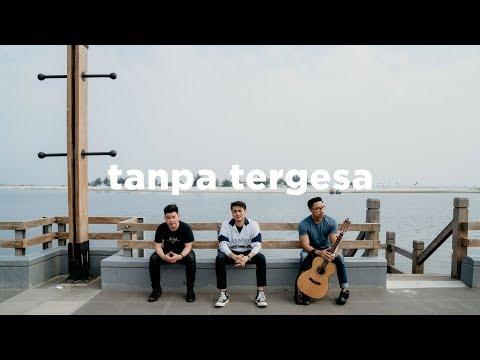 Juicy Luicy - Tanpa Tergesa (eclat Ft Luthfi Aulia)