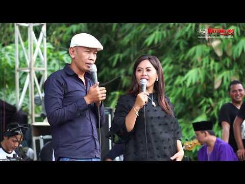 LENONG SIANG SIANG - BANG OCID DAN MPO LINDA - ADELA LIVE  IBENK & FITRI - JAWA BARAT