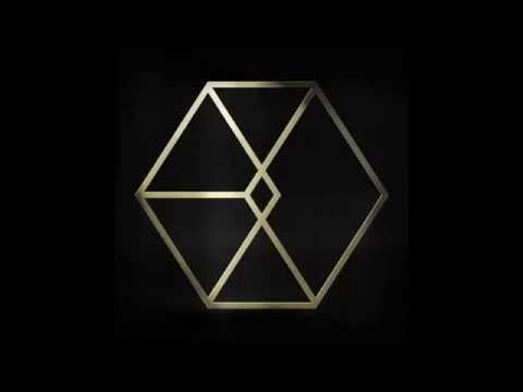 [MP3/DL] EXO- LADY LUCK (유성우) (Korean Version)