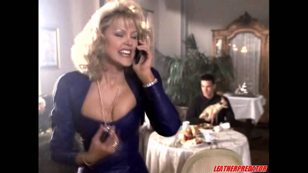 Hot Lisa Stahl nude (47 fotos) Cleavage, iCloud, braless