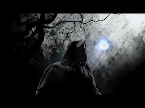 Zorn: Blut und Strafe YouTube Hörbuch Trailer auf Deutsch