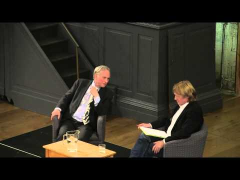 In Conversation with Richard Dawkins - Hosted by Stephen Law