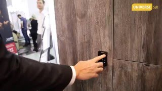 видео Старт продаж бизнес-центра Seven ONE на Дмитровском шоссе