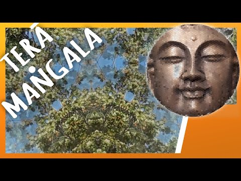 Tera Mangala Meditation music for victory. What exactly is meditation?