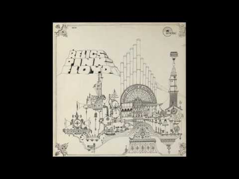 the nile song pink floyd relics