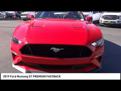 Ford Mustang TEMECULA BEAUMONT MENIFEE PERRIS LAKE ELSINORE MURRIETA R