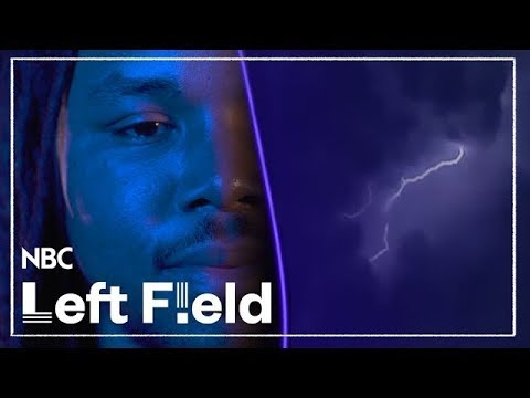 Did Lightning Strikes Give These Survivors Superpowers? | NBC Left Field