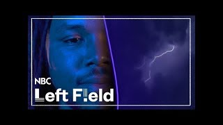 Did Lightning Strikes Give These Survivors Superpowers?   NBC Left Field