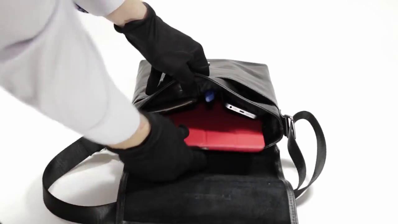 6416dbb35bc4 Дорожные сумки LakeStone в магазине Mospel