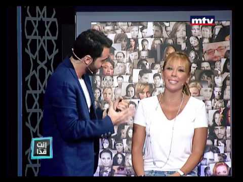 Enta Adda - Season 4 Episode 23 - 20/072014