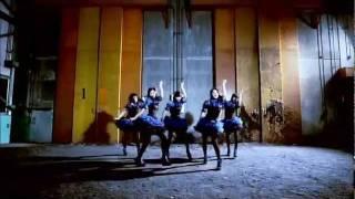5人組ガールズ・ダンス&ボーカルグループ「東京女子流」9thシングル『R...