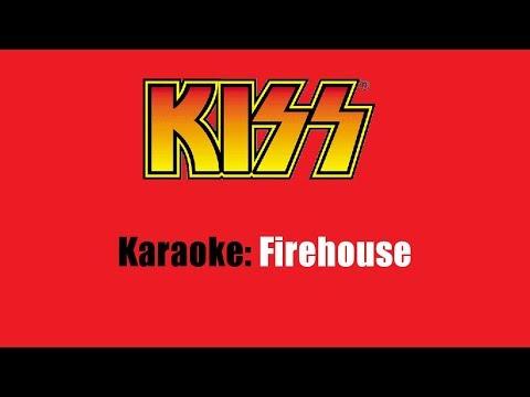Karaoke: Kiss / Firehouse