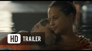 HOTELL Official Trailer - [HD] FilmFabriek 2014