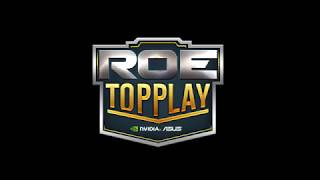 Garena RoE Thailand: RoE Top Play by NVIDIA | ASUS สัปดาห์ที่ 2
