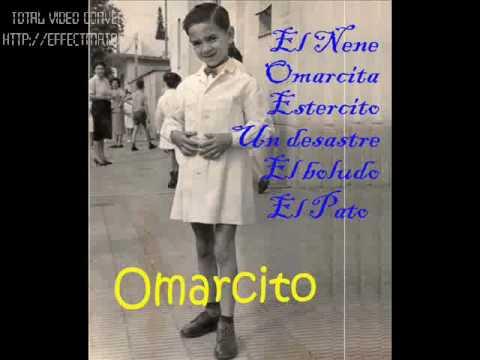 90 de la famosa Irene Luna (video conmemorativo) 2