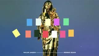 Taylor Janzen - Dennis Quaid (Official Audio)