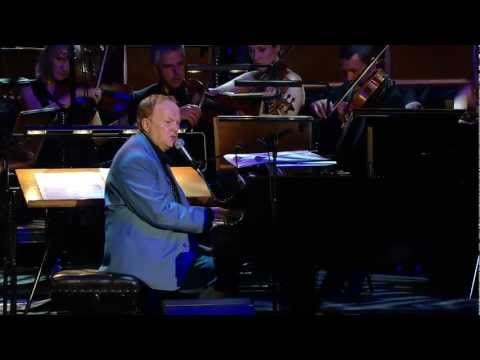 Mike Batt - The Closest Thing To Crazy (Live at Cadogan Hall)