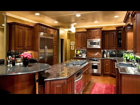 best kitchen cabinets best kitchen cabinets at home depot. beautiful ideas. Home Design Ideas