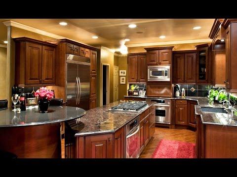Best Kitchen Cabinets   Best Kitchen Cabinets At Home Depot