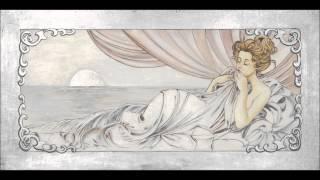 Mily Balakirev - Tamara, symphonic poem (1867-82)