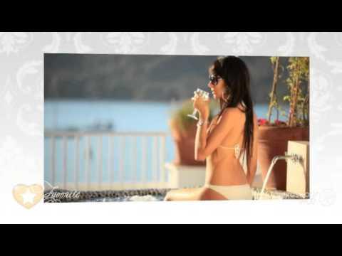 Yacht Classic Hotel - Turkey Fethiye