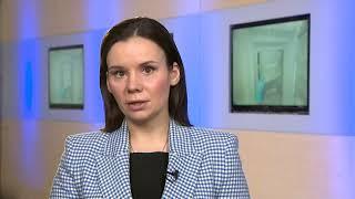 Последняя информация о коронавирусе в России на 05 06 2021