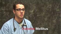 hqdefault - Help Diabetic Retinopathy