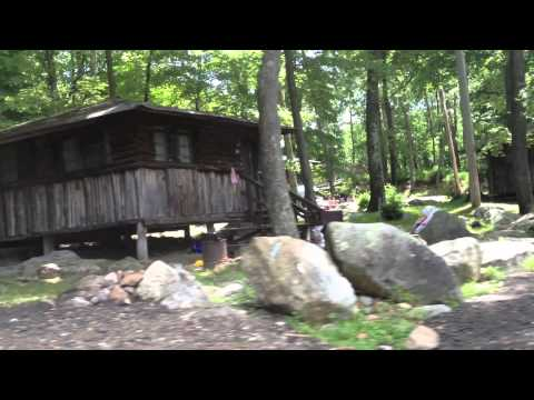 a rent lake cabin in rentals on maine sebago rental log no really cabins moosehead its