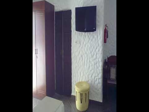 Casa Bella Suite - Nairobi - Kenya