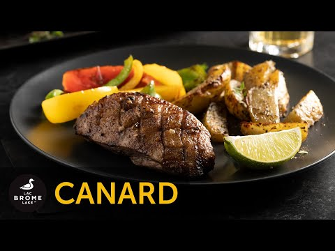 recette-de-poitrines-de-canard-jerk-et-pommes-de-terre-en-quartiers