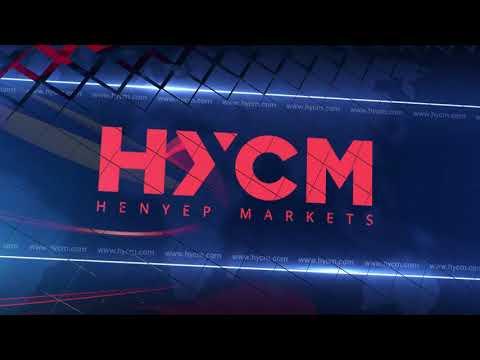 HYCM_EN - Daily financial news - 28.11.2018