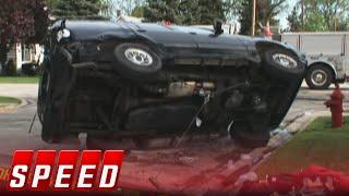 Wrecked - Season 1 Episode 4 - Accidents Happen thumbnail