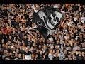 JNA  EKSPLOZIJA 11 !  Partizan  Olympiacos FC 25.07.2017.