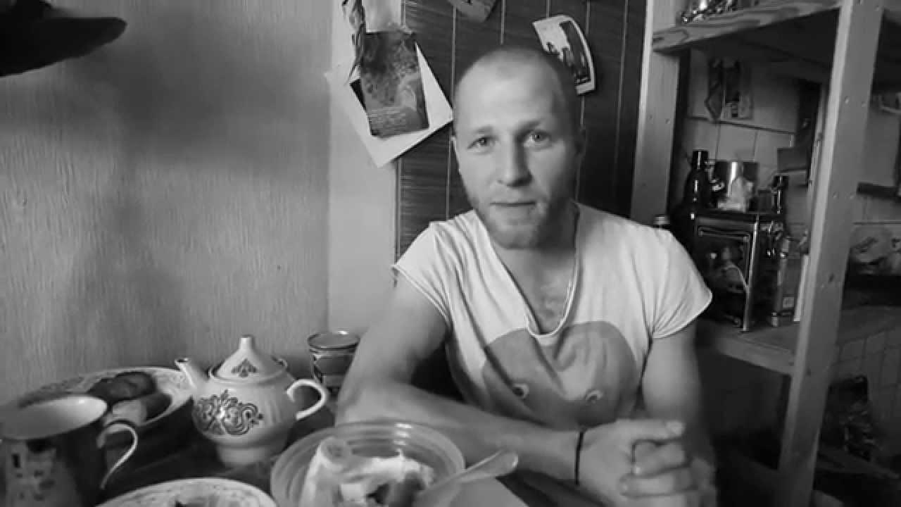 In Belarus, demanded to ban the concert Rammstein 02/22/2010 43