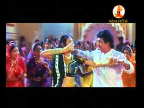 Maiyar Ma Mandu Nathi Lagtu gujarati ગુજરાતી movie part 10