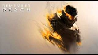 Halo Reach OST - 13 Ashes