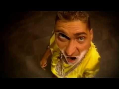 MC Hawer és Tekknő - Néha minden oly egészen más