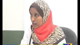Ethiopian Amharic Day News Ebc October, 22, 2015