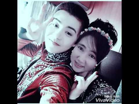 ma tian yu dating Ma tian yu contents 1 profile 2 tv series 3 movies 4 trivia 5 external links profile name: 马天宇 / ma tian yu english name: ray ma profession: actor and.