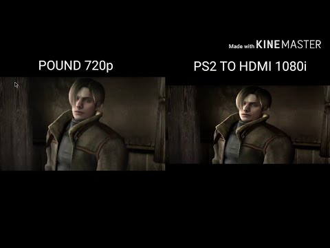 novo-ps2-to-hdmi-vs-pound-hdmi-qual-é-melhor?