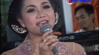 Video Retno Pengasih - Voc.Palupi = Campursari Oreo Entertainment Live Pendek Mojogedang download MP3, 3GP, MP4, WEBM, AVI, FLV Mei 2018