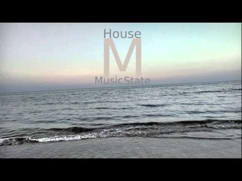 Hither (Original Mix) - STP