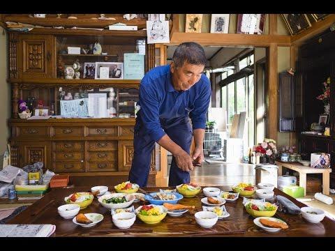 Fukushima oggi. La vita dopo il disastro nucleare e lo tsunami