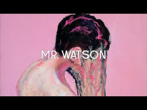 Cruel Youth - Mr. Watson (Español)