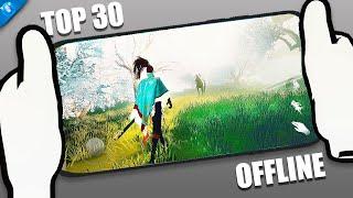 Top 30 Juegos Para Android & iOS Offline (Sin Internet)   ¡Yes Droid!
