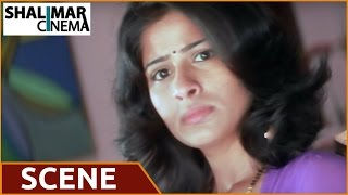 Repeat youtube video Mental Krishna Movie || Posani Murali Krishna Sentimental Scene With Satya